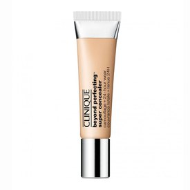 Clinique Beyond Perfecting Super Concealing Corrector 18 Medium