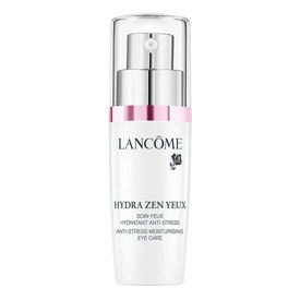 Lancome Hydra Zen Eyes 15ml