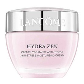 Lancome Hydra Zen Anti-Stress Moisturising Cream 75ml