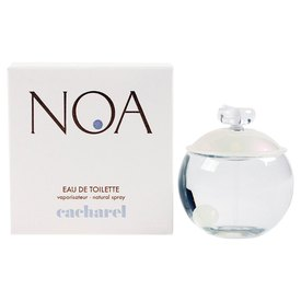 Cacharel Noa Vapo 100ml