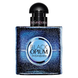 Yves saint laurent Black Opium Intense Vapo 30ml