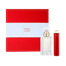 Cartier Carat Vapo 100ml