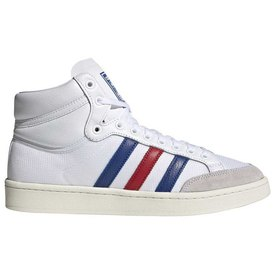 adidas originals Americana High