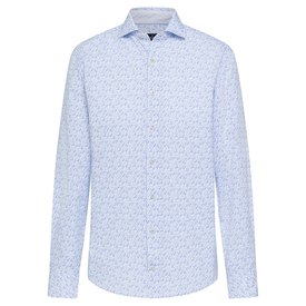 Hackett Seaside Print