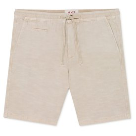 Hackett Lounge Shorts