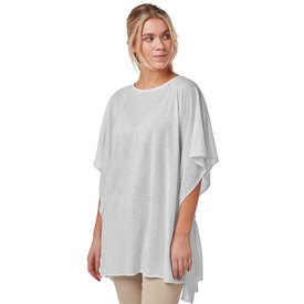 Craghoppers NosiLife Lola Kaftan Long Sleeve T-Shirt