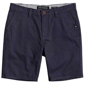 Quiksilver Everyday Chino Light Jeugd
