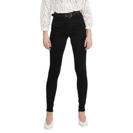 Only Royal Life High Skinny 601 Jeans