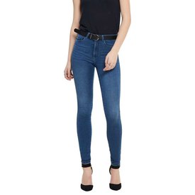 Only Royal High Waist Skinny PIM505 Jeans