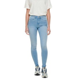 Only Royal High Waist Skinny BB BJ13334 Jeans