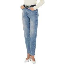 Only Veneda Life Mom REA7453 Jeans