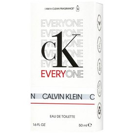 Calvin klein Everyone 50ml