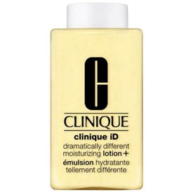 Clinique Dramatically Different Moisturizing Lotion 115ml