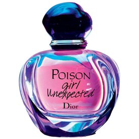 Dior Posion Girl Unexpected 50ml