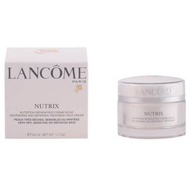 Lancome Nutrix Nourishing And Repairing Treatment 50ml
