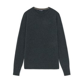 Hackett Lambswool Crew Neck