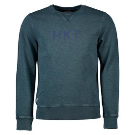 Hackett Crew Neck Sweatshirt