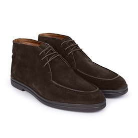 Hackett HR Chukka