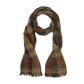 Hackett Frisby New Multi Check