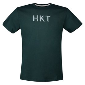 Hackett T-Shirt Short Sleeve T-Shirt