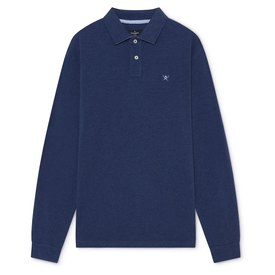 Hackett Slim Fit Logo