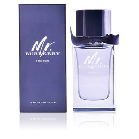 Burberry Indigo 150ml