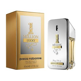 Paco rabanne 1 Million Lucky 50ml