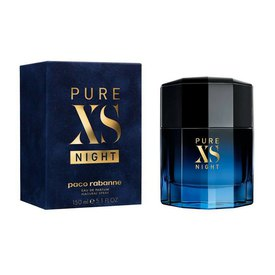Paco rabanne Pure XS Night 150ml