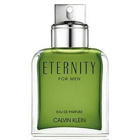 Calvin klein Eternity 200ml