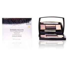 Lancome Hypnose Palette 5 Colors 03 Brown Adore
