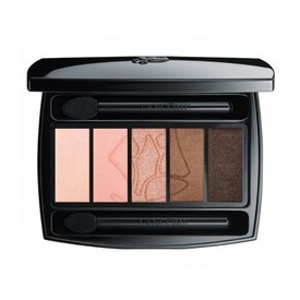 Lancome Hypnose Palette 5 Colors 01 French Nude