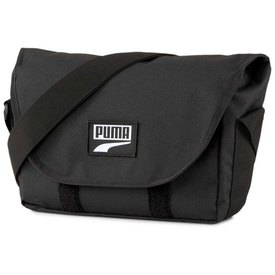 Puma Deck Mini Messenger
