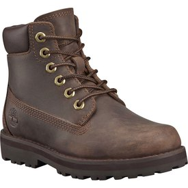 Timberland Courma Traditional 7´´ Junior