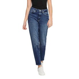 Only Veneda Life Mom Jeans
