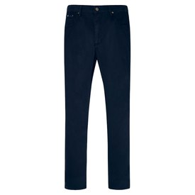 Hackett Trinity 5 Pocket