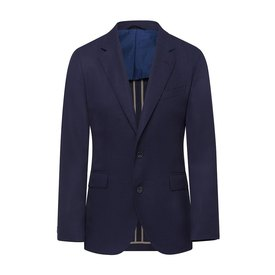 Hackett 140S Travel Blazer