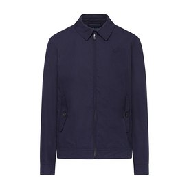 Hackett Cotton Blouson