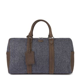 Hackett Britwool Boston