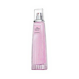Givenchy Live Irresistible Blossom Crush Vapo 30ml