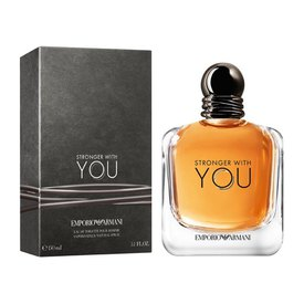 Giorgio armani Stronger With You Vapo 150ml