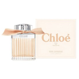 Chloe Rose Tangerine Vapo 75ml