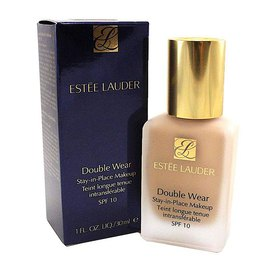 Estee lauder Double Wear Liquid Desert 2N1