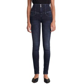 Salsa jeans Diva Skinny Slimming Soft Touch