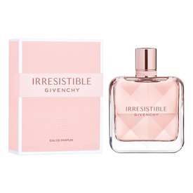 Givenchy Irresistible Vapo 80ml