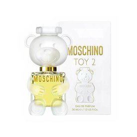 Moschino Toy 2 Vapo 30ml