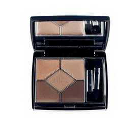 Dior 5 Couleurs Couture 559