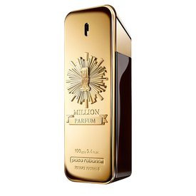 Paco rabanne 1 Million Parfum Vapo 100ml