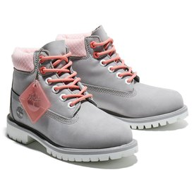 Timberland 7´´ Premium WP Junior