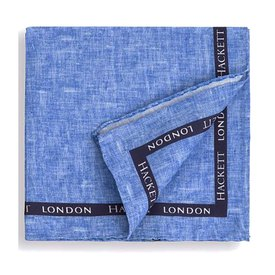 Hackett Boarder Selvedge