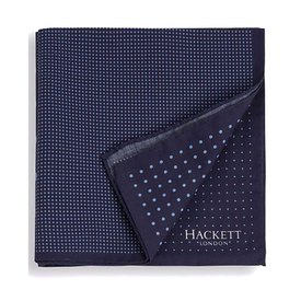 Hackett Quad Dot